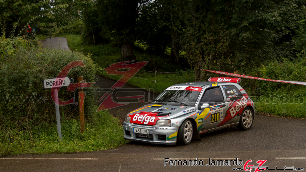 Rally_PrincesaDeAsturiasYGRaRallyLegend_FernandoJamardo_17_0002