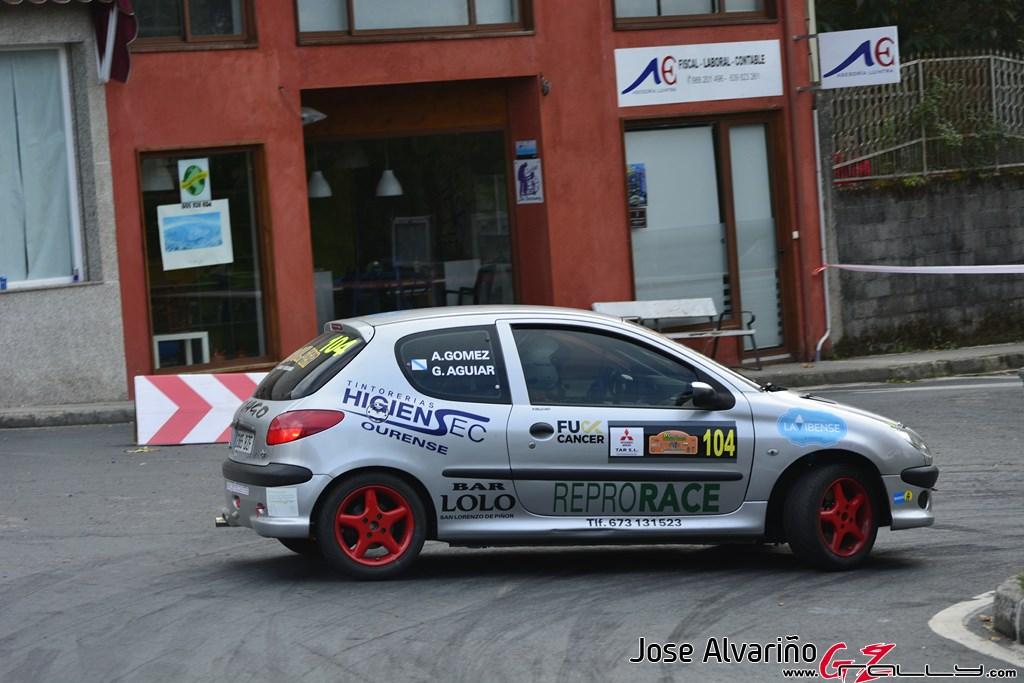 Rally_RibeiraSacra_JoseAlvarinho_17_0111