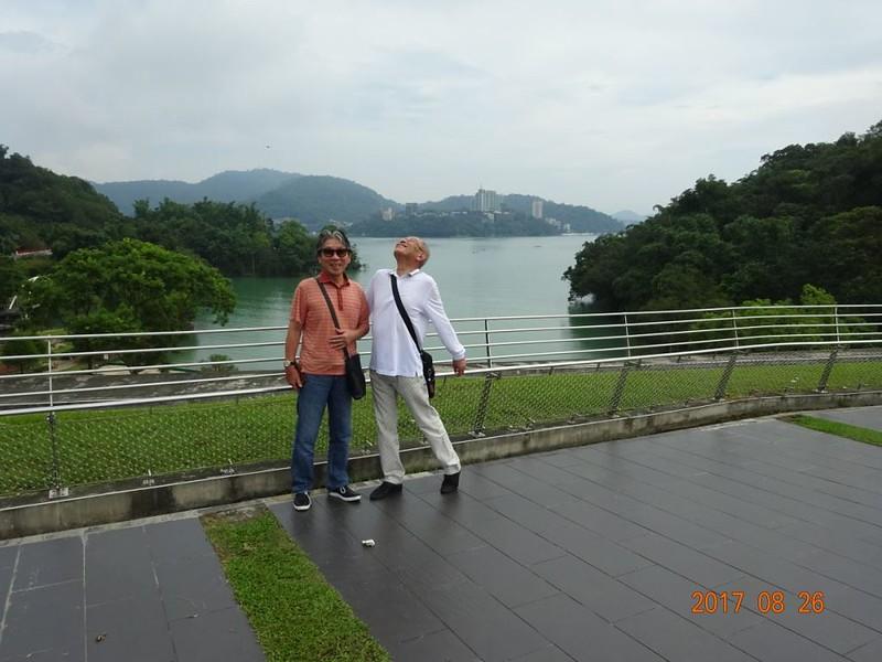20170824-0826_Visit-Taiwan_107