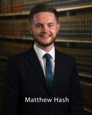 Hash-Matthew-2-edit