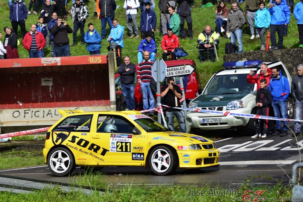 Rally_PrincesaDeAsturias_JoseAlvarinho_17_0063