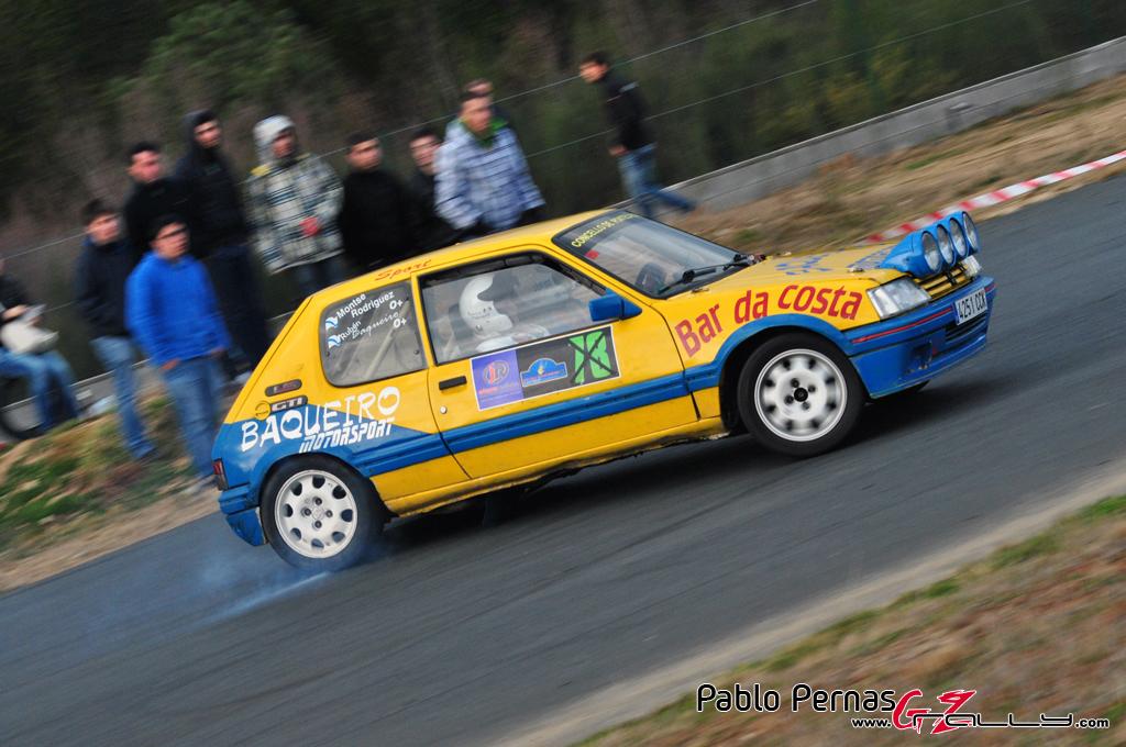 racing_show_de_a_magdalena_2012_-_paul_74_20150304_1913492269