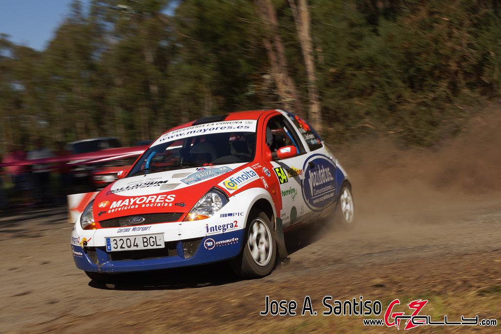 rally_de_ferrol_2012_-_jose_a_santiso_83_20150304_1159572322