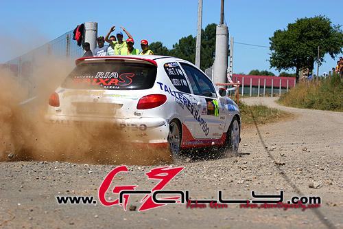 rally_comarca_da_ulloa_142_20150302_1562138325