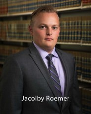 Roemer-Jacolby-2-edit