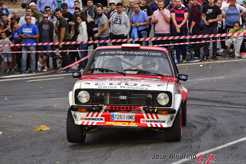 Rally_RibeiraSacra_JoseAlvarinho_17_0088