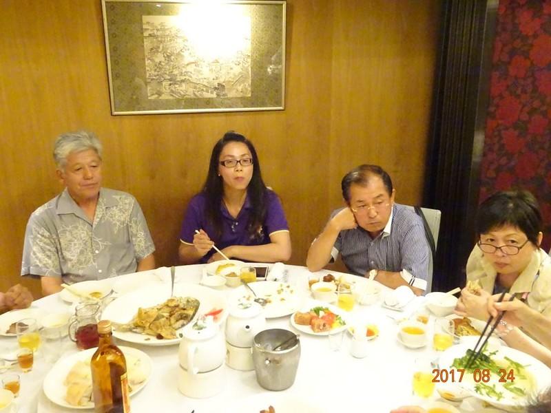 20170824-0826_Visit-Taiwan_018