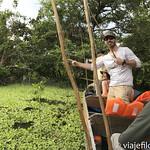 Viajefilos en la Amazonia, Peru 124