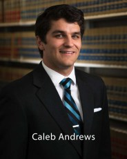 Andrews-Caleb-2-edit