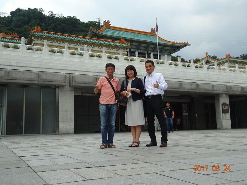 20170824-0826_Visit-Taiwan_030