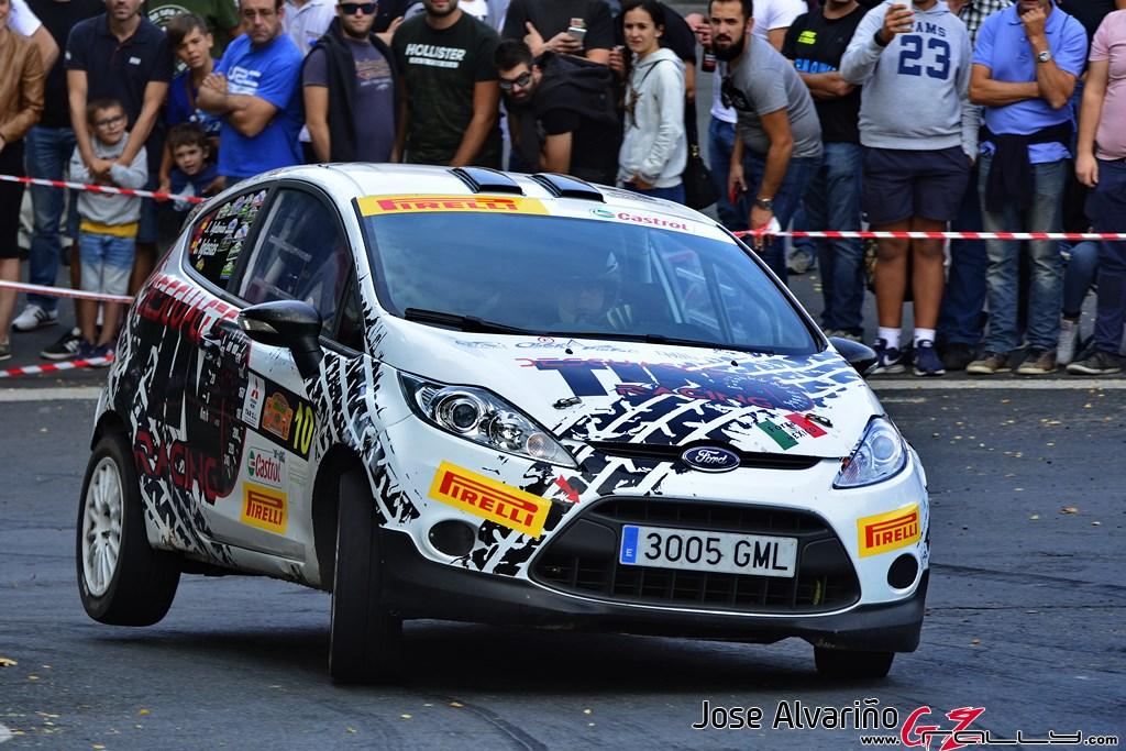 Rally_RibeiraSacra_JoseAlvarinho_17_0069