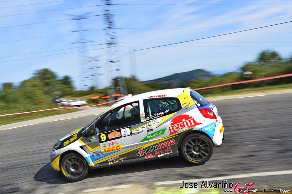 Rally_RibeiraSacra_JoseAlvarinho_17_0038