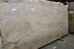 Marble Slab Dolce Vita Natural