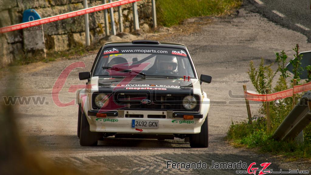 Rally_RibeiraSacra_FernandoJamardo_17_0041