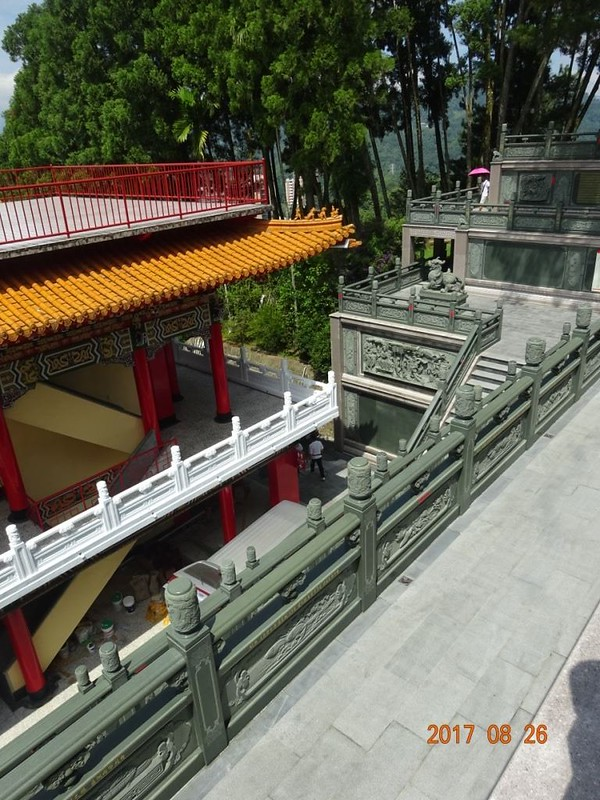 20170824-0826_Visit-Taiwan_131