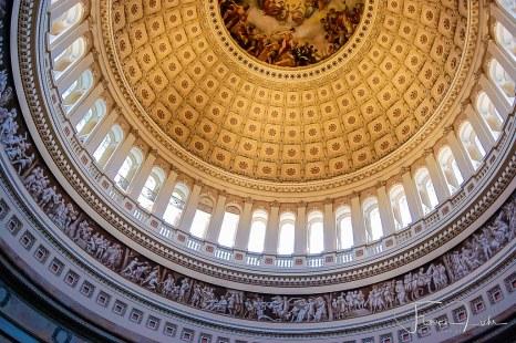 Kongresskuppel