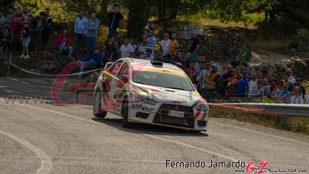 Rally_RibeiraSacra_FernandoJamardo_17_0005