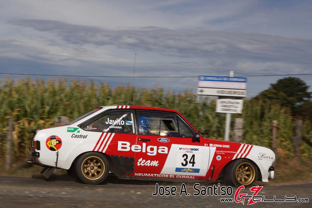 rally_de_galicia_historico_2012_-_jose_a_santiso_201_20150304_1304565590