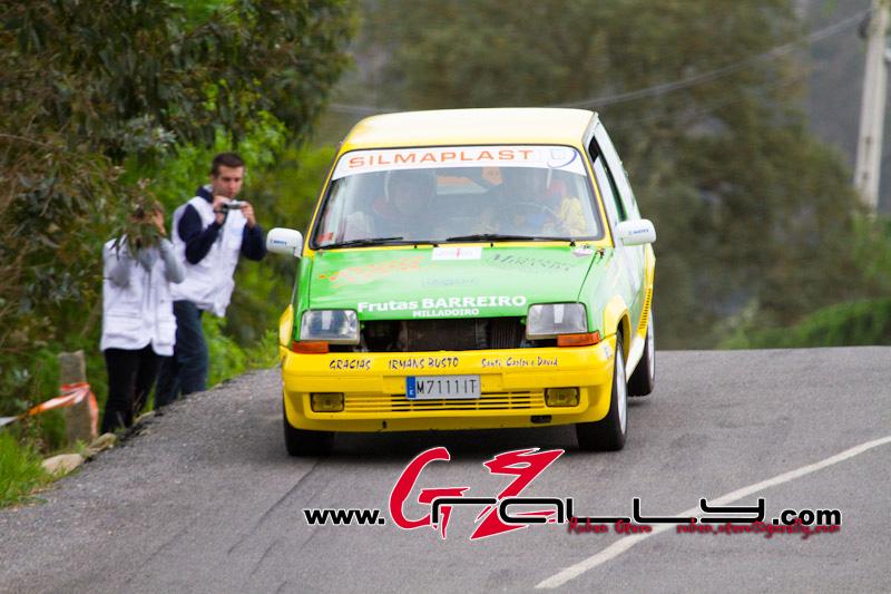 rally_de_noia_2011_395_20150304_2093040492