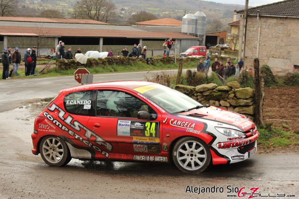 rally_do_cocido_2012_-_alejandro_sio_129_20150304_1185847467