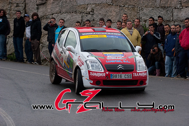 rally_do_botafumeiro_214_20150303_1752972459