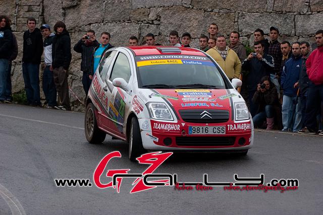 rally_do_botafumeiro_214_20150303_1752972459