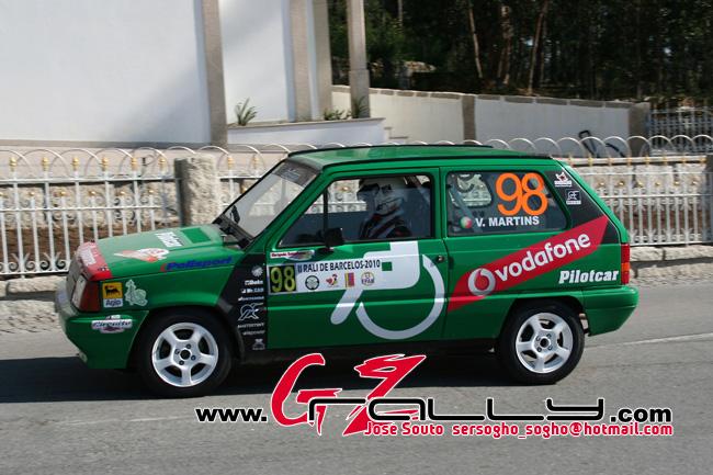 rally_de_barcelos_34_20150303_1280335422