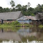Viajefilos en la Amazonia, Peru 108