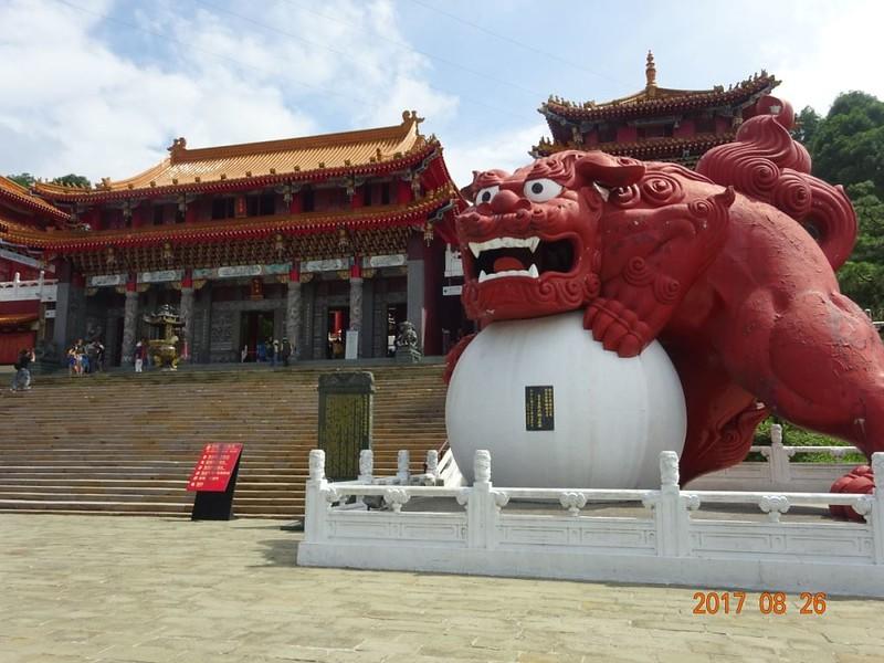 20170824-0826_Visit-Taiwan_111