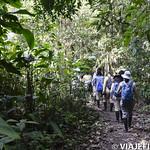 Viajefilos en la Amazonia, Peru 026