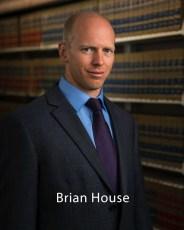 House-Brian-2-edit