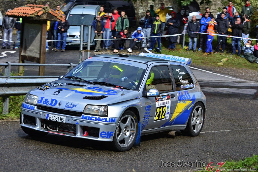 Rally_PrincesaDeAsturias_JoseAlvarinho_17_0066