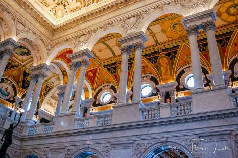 Congressional Library