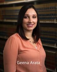 Arata-Geena-edit
