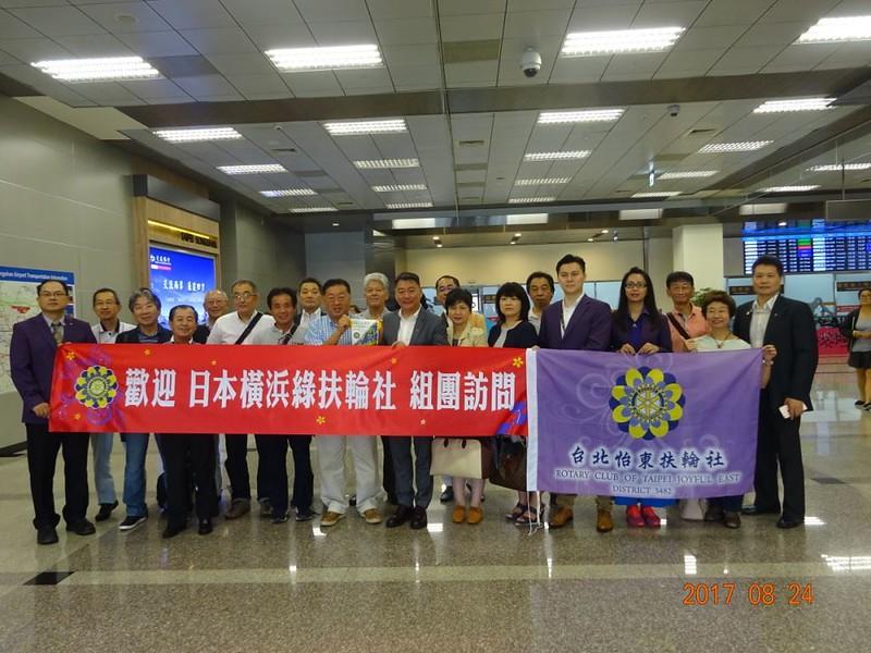 20170824-0826_Visit-Taiwan_013
