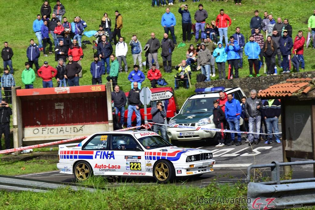 Rally_PrincesaDeAsturias_JoseAlvarinho_17_0073