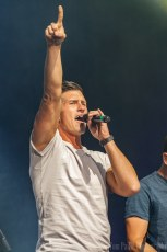 High Valley at the PNE on Aug 23, 2107 by Tom Paillé-0338