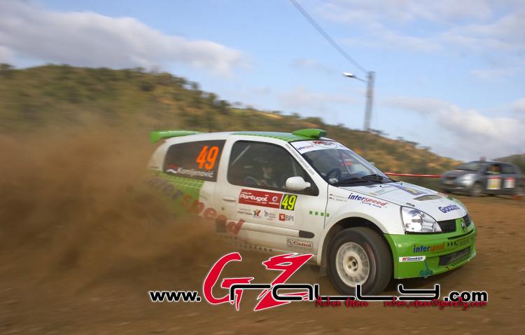 rally_de_portugla_wrc_519_20150302_1598401335
