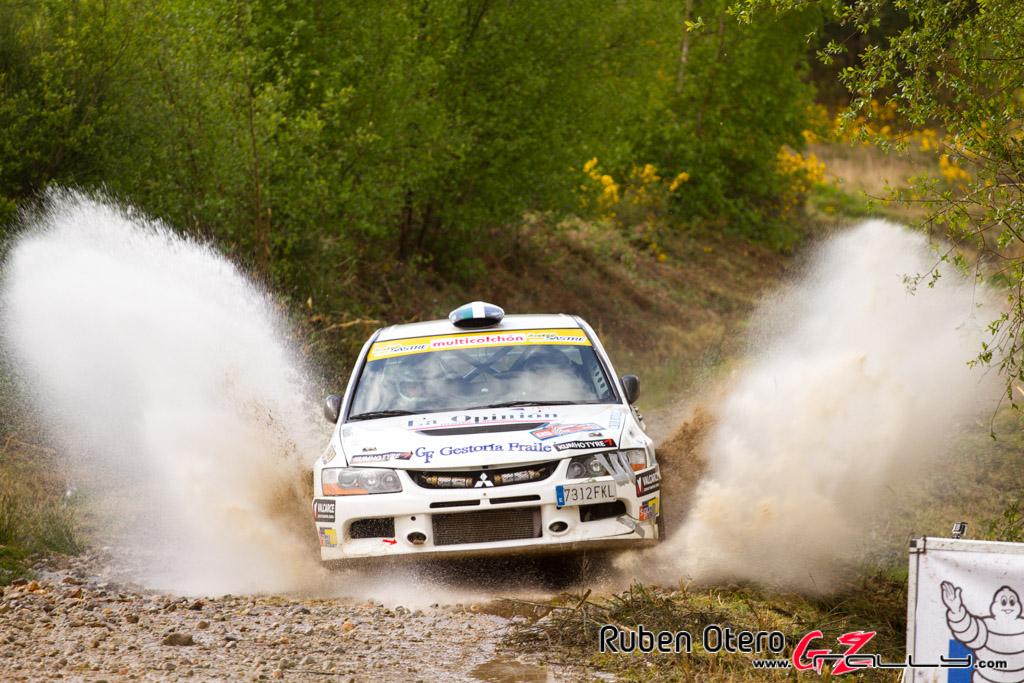 rally_de_curtis_2014_-_ruben_otero_105_20150312_2026963049