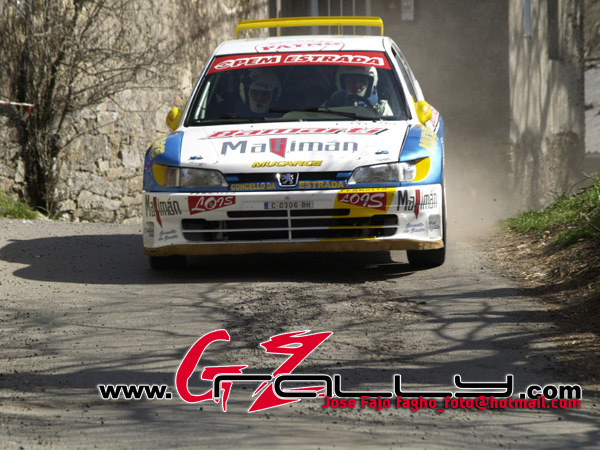 rally_do_cocido_850_20150303_1482400113