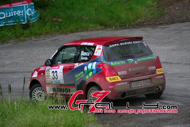 rally_de_cantabria_30_20150303_1335364224