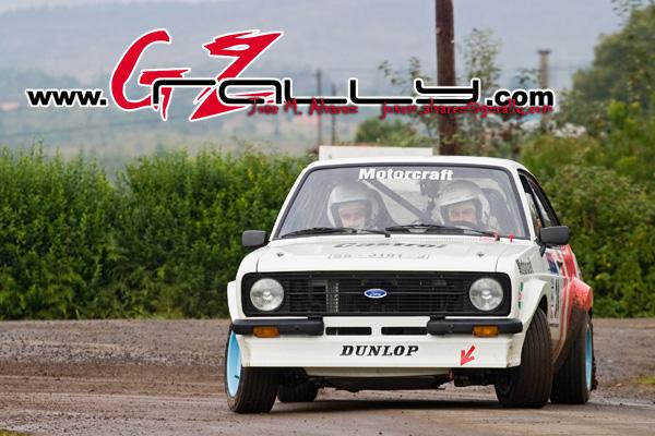 rally_de_galicia_historico_2009_29_20150303_1888918125
