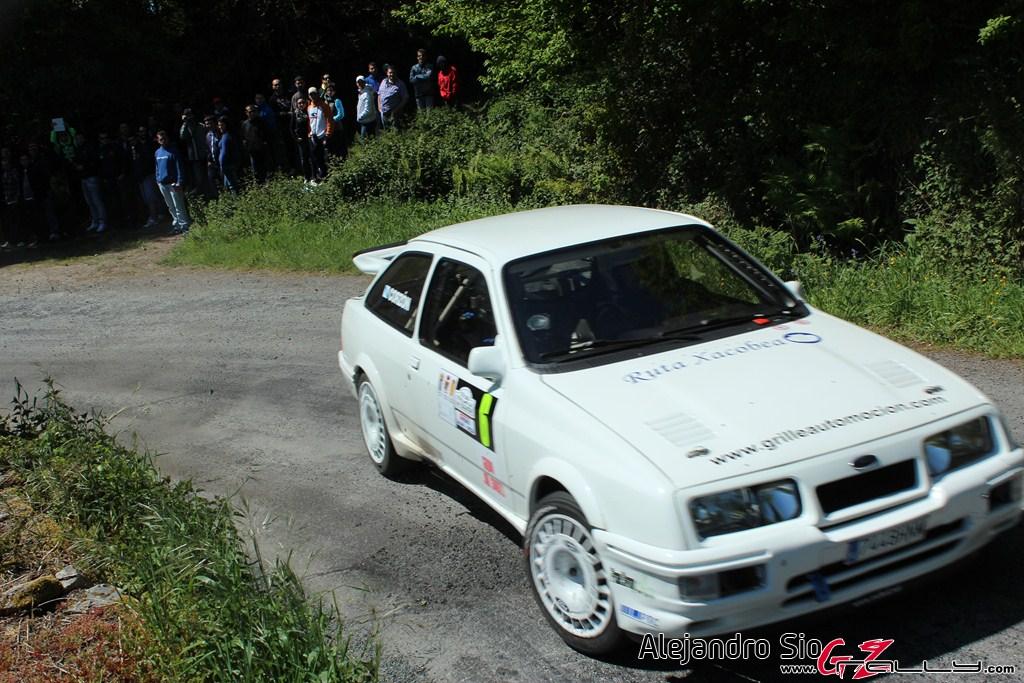 vi_rally_comarca_da_ulloa_70_20150307_2065007464