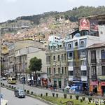 Viajefilos en la Paz, Bolivia 046