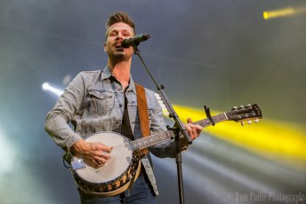 High Valley at the PNE on Aug 23, 2107 by Tom Paillé-0315