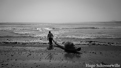 Fisherman of Huanchaco