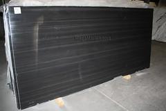 Nero Voda 2cm  marble slabs for countertops
