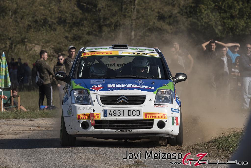 Rally_SanFroilan_JaviMeizoso_17_0128