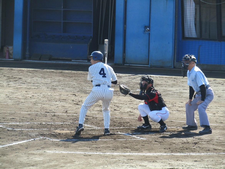 20171026_baseball_096