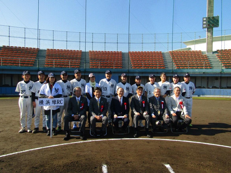 20171026_baseball_072